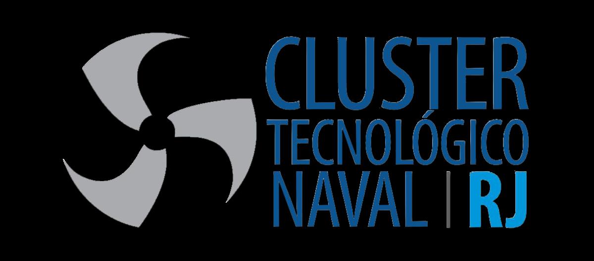 Cluster Tecnológico Naval