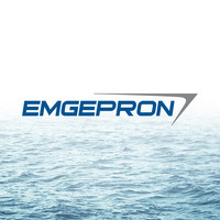 Edital de Licitação para Serviços de Engenharia na Área Naval em Mecânica Pesada – 20/10