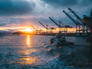 Economia do Mar: o potencial marítimo em discussão
