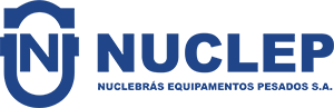 nuclep-logo-header