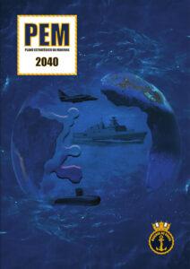 Read more about the article O Plano Estratégico da Marinha e o fomento de arranjos produtivos locais.