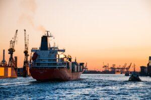 Estabelecimento do Grupo de Trabalho Interdisciplinar para a implementação da Reciclagem Naval no Rio de Janeiro