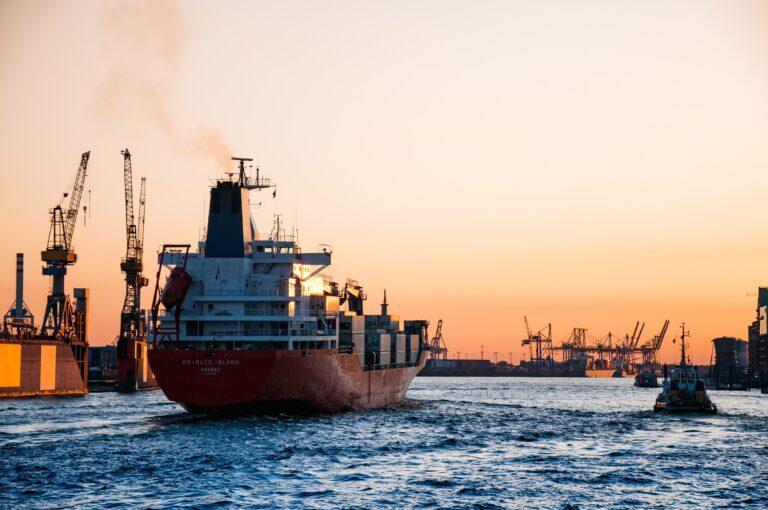 Read more about the article Estabelecimento do Grupo de Trabalho Interdisciplinar para a implementação da Reciclagem Naval no Rio de Janeiro
