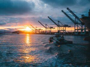 Governo do Estado do Rio de Janeiro busca criar cargo voltado para a Economia do Mar