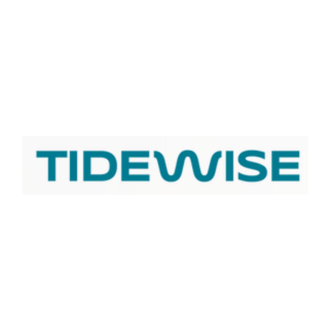 Tidewise