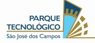 Read more about the article Parceria entre CTN-RJ e o Parque Tecnológico de São José dos Campos