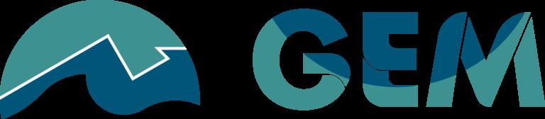 Read more about the article Grupo Economia do Mar divulga entrevista com Charles Colgan