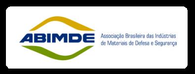 abimde_logo